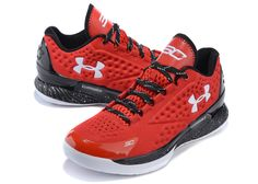 625d03669c8b Under Armour UA Curry One 1 Low Curry One
