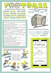 printable soccer player pictures printable soccer players on positions of blank first shut. Black Bedroom Furniture Sets. Home Design Ideas