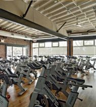 Try one of these North Jersey spin classes this winter!  http://bergen-county-realestate.com/2015/12/14/spin-classes-cycling-studios-in-north-jersey/  #bergencounty   #newjersey   #northjersey   #exercise   #health   #healthyliving   #cycling