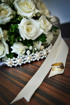 Specific flower needs? Looking for something to complement your rings, color choices and gowns? Meet with wedding planners and plan every single detail at the 2016 Denton Bridal Show, January 23 at TWU Hubbard Hall!