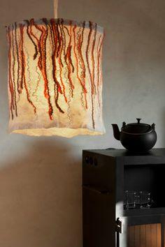Biolight 2013 - Judith Byberg Architetto Designer