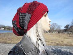 8fd5980025c69 Warm Winter Hat BOHO Clothing
