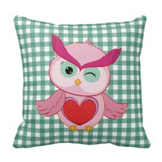 >>>Coupon Code          	Retro Folk Art Owl with Heart Pillow           	Retro Folk Art Owl with Heart Pillow lowest price for you. In addition you can compare price with another store and read helpful reviews. BuyDiscount Deals          	Retro Folk Art Owl with Heart Pillow Online Secure Chec...Cleck Hot Deals >>> http://www.zazzle.com/retro_folk_art_owl_with_heart_pillow-189114596493159913?rf=238627982471231924&zbar=1&tc=terrest