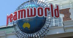 4 People Die on Ride at Australia's DreamWorld Theme Park -- Four people died at the Australian theme park Dreamworld when the popular Thunder River Rapids ride malfunctioned. -- http://movieweb.com/dreamworld-australian-theme-park-accident-4-dead/
