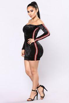 64 Mejores Imágenes De Vestidos Al Cuerpo Vestidos Al