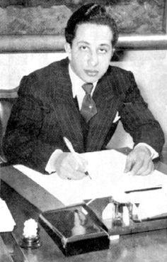 TIL King Faisal II of Iraq wrote a book on judi and self-defence New York Washington, Army Base, Historia Universal, Port Au Prince, African Royalty, Guatemala City, Managua, Quezon City, Falling Kingdoms