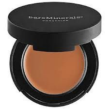 Color: Dark 2 Description: For dark complexions Coverage: medium-to-full Texture: creamy This creamy formula combines SPF protection with superior, lightweight coverage that blends seamlessly to conce