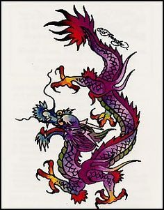 1000 images about dragon on pinterest chinese dragon temporary tattoos and tattoos and body art. Black Bedroom Furniture Sets. Home Design Ideas