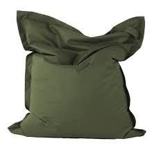 Bean Bag from Citta - onsale at Home interiors $119 each