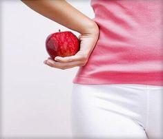 15 Best Diet Tips Ever http://evpo.st/1hvQxdh