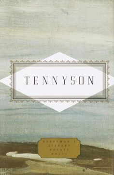Tennyson: Poems (Everyman's Library Pocket Poets) von Lor... http://www.amazon.de/dp/B008GOE4T0/ref=cm_sw_r_pi_dp_9XEixb1DHKRB6