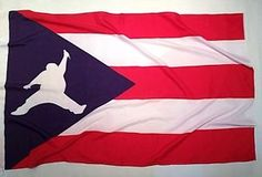"""Limited Edition """"BIG PUN"""" Classic NYC HIPHOP Banner FLaG.. http://www.ebay.com/itm/HIPHOP-ICON-BIG-PUN-LIMITED-EDITION-LOGO-PUERTO-RICAN-FLAG-HIPHOP-STYLE-NYC-BX-/181659110613?ssPageName=STRK:MESE:IT"""