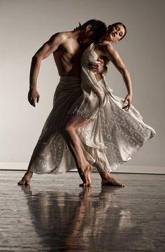 dancers….whoa!