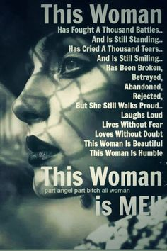 strong women quotes 40 Powerful Quotes for Women (Be Positive Quotes, Motivational Quotes, Inspirational Quotes, Lyric Quotes, Scripture Quotes, Great Quotes, Quotes To Live By, This Is Me Quotes, Wisdom Quotes