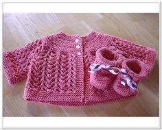 Free+Knitting+Loom+Patterns | Free loom pattern hand knit danbury hooded sweater jacket one of ...