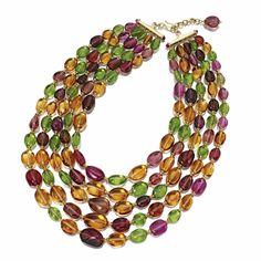 jewellery   sotheby's n08410lot3m7rgen