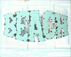 Beach Photography Beach Art Aqua Art Summer by StudioSwede13
