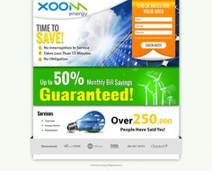 25 Best Xoom images in 2016   Independent business, Energy