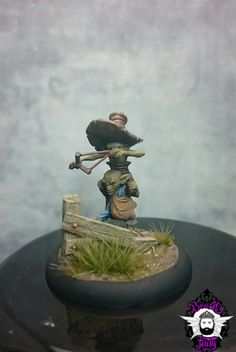 15 Best Malifaux Images Gremlins Goblin Monsters