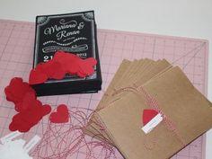 45 frases de amor para o convite de casamento: a 39 diz tudo!