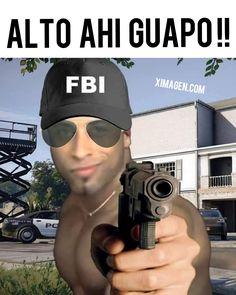 The post appeared first on Caras de Memes. Best Memes, Dankest Memes, Funny Memes, Reaction Pictures, Best Funny Pictures, Video X, Mood Pics, Meme Template, Meme Faces
