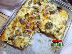 Broccoli cu ciuperci la cuptor-01_014