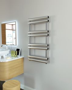 https://www.globalbathrooms.co.uk/heating/radiators/steel-column-radiators.html