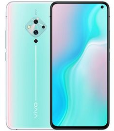 Vivo price in bangladesh with full specifications. Vivo is a latest smartphone of Vivo brand. This Vivo have a Super AMOLED capacitive touchscreen Macro Camera, Mobile Price, New Mobile, Dual Sim, Mobiles, Smartphone, Laptop, Android, Display