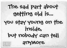 Oh so true!!! LO