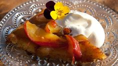 Den beste turmaten til bålet eller nistepakka Waffles, French Toast, Eggs, Baking, Breakfast, Desserts, Food, Tv, Cakes
