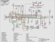 8fc8dbba111946994374edb166facc01 Yamaha Blaster Wire Diagram Electric on wiring diagram, red white, race ready, extended swingarm,