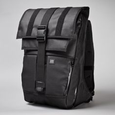This would make a great mission trip backpack////  Vandal Weatherproof Cargo Backpack
