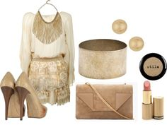 """""""sandy"""" by miriam-robles-r on Polyvore"""