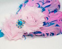 Retrouvez cet article dans ma boutique Etsy https://www.etsy.com/fr/listing/235412652/bandeau-a-cheveux-serre-tete-fleuri-pour