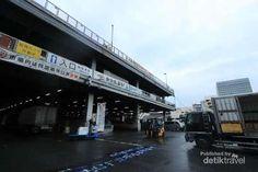 Shinkansen? Bukan, Ini Kereta Peluru Keren Lainnya di Jepang - http://tour.shop.pencarian-aman.com/2014/10/31/shinkansen-bukan-ini-kereta-peluru-keren-lainnya-di-jepang/