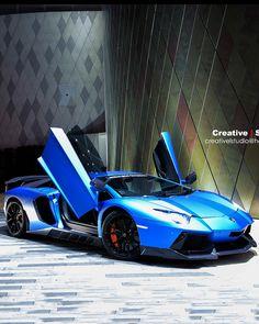Lamborghini Cars, Sport Cars, Vehicles, Exotic, Sign, Group, Google, Car, Signs
