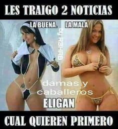 Humor Mexicano, Adult Humor, Sexy Body, Female Bodies, My Eyes, Bikinis, Swimwear, Hot Girls, Comedy