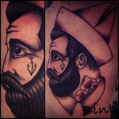 Done by Bint @ Vivid Ink, Sutton, Uk. Instagram @Chris Bint