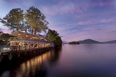 A true gem among Lake George hotels, The Sagamore Resort has been extending hospitality to visitors to Bolton Landing for over 100 years. Lake George Ny, Lake George Village, Lake George Resorts, Bolton Landing, Summer Vacation Spots, New York, Best Vacations, Weekend Getaways, Hotels And Resorts