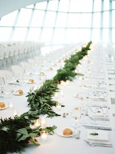 Incredible Modern Art Museum Wedding in Milwaukee