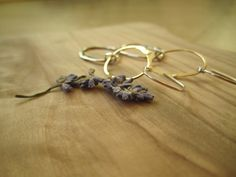 Reserved Listing for Tierney Mixed Metal Long by SweetMintBoutique