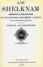 Libro de los misioneros salesianos Thing 1, Books, Inspiration, Art, Canoe, Power Of Words, Indian People, Historical Photos, Fire