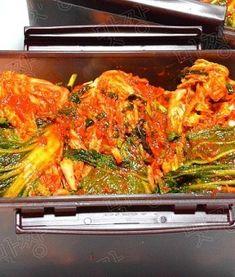 ♬밑반찬/즉석반찬 모음 (200여가지) Korean Food, Kimchi, Holidays And Events, Food And Drink, Chicken, Meat, Cooking, Kitchen, Korean Cuisine