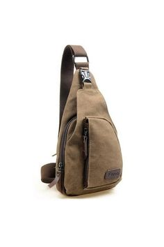 Buy Mens Military Shoulder Bag Coffee online at Lazada Malaysia. Discount prices and promotional sale on all Messenger Bags. Free Shipping.