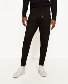 Basic Sweat pant, High QUALITY trouser, Jogging Trouser