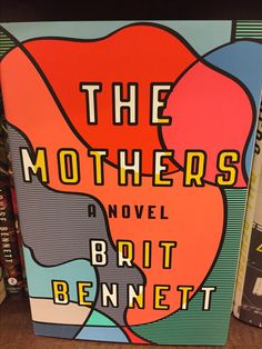 Download the association of small bombs by karan mahajan kindle pdf book cover art we love the mothers by brit bennett fandeluxe Gallery