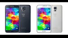 Accesorios Samsung Galaxy S5. Calidad a un Precio Increíble en Fundas, Baterías, Protectores de Pantalla, Cargadores, Bases Carga, Soportes Coche, Cables, etc... Solo En Octilus.