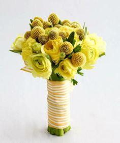 bouquet-di-ranuncoli-gialli.jpeg (435×518)