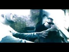 PBC El Atrevido y Soldados En Cristo - La Calle no es Vida - Hip Hop / Rap Cristiano - YouTube