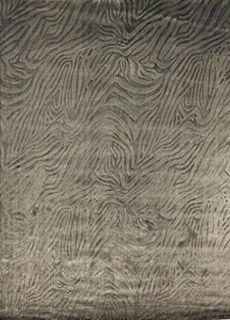 31 Best Carpet Images Carpet Rugs On Carpet Carpet Stairs